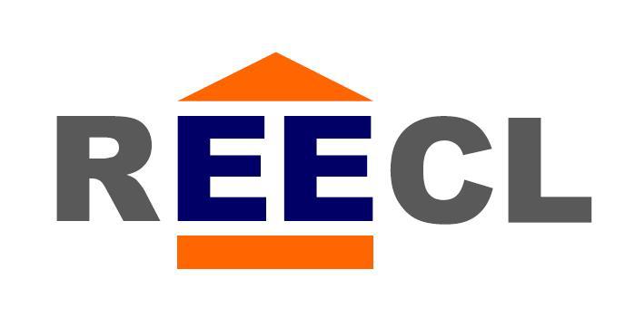 програма за кредитиране на енергийна ефективност