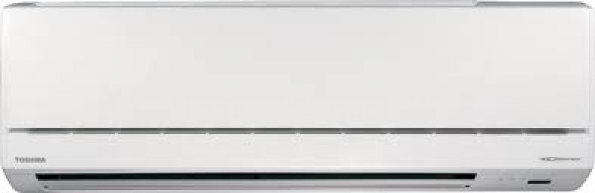 Как се извършва правилен монтаж на битов климатизатор (климатик)